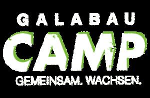 GaLaBau Camp