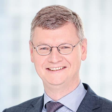 Ulrich Rieck