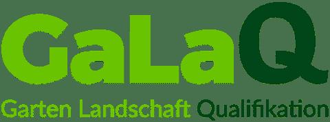 logo_galaq