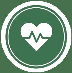 box_betriebliches_gesundheitsmanagement