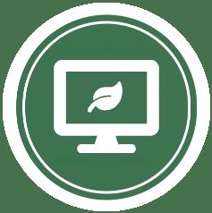 box_digitalisierung_im_galabau