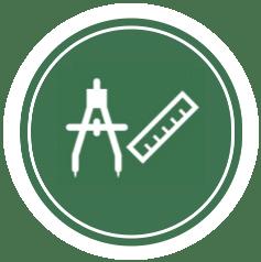 box_vorarbeiter_bautechnik