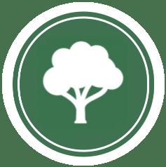 box_vorarbeiter_vegetationsflaechenpflege