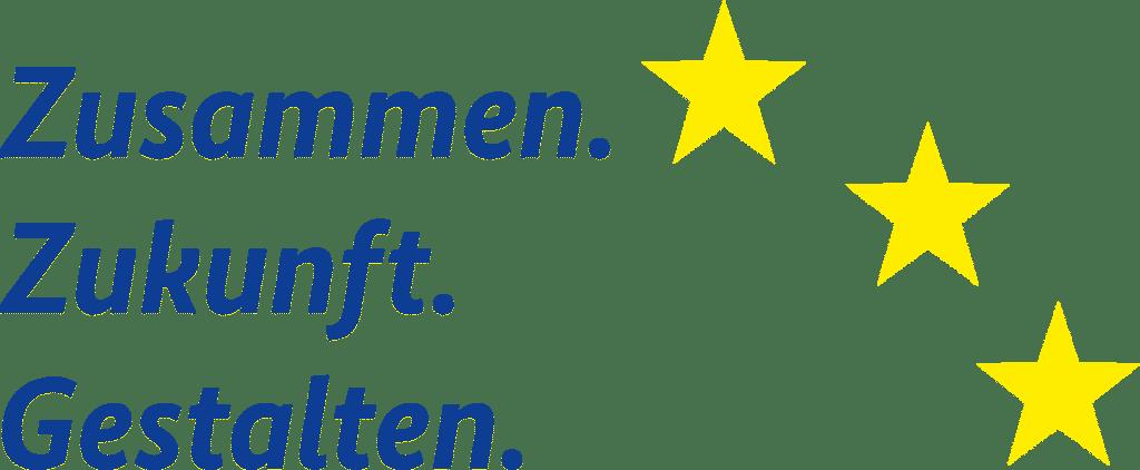 Logo_zusammenzukunftgestalten_schmal-1024x422